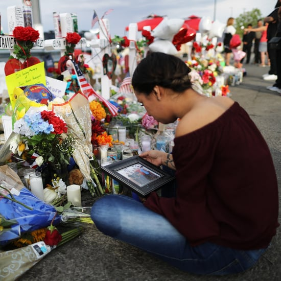 Personal Essay on Mental Illness and Mass Shootings