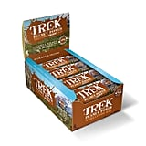 Trek Protein Energy Bar Peanut Power