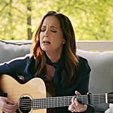 """The Lot Behind St. Mary's"" by Lori McKenna"