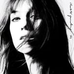 New Music Releases For Jan. 26, Including Charlotte Gainsbourg, Corinne Bailey Rae, and The Magnetic Fields