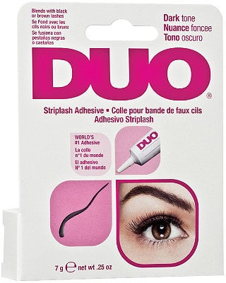 Ardell Duo Lash Adhesive in Dark