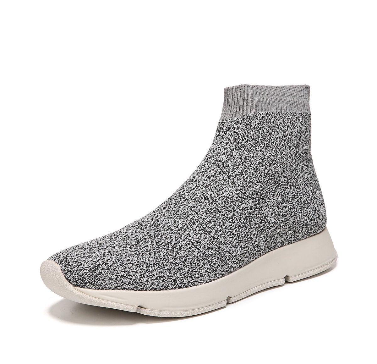 Vince Tyra Knit Sock Sneaker | We Saw