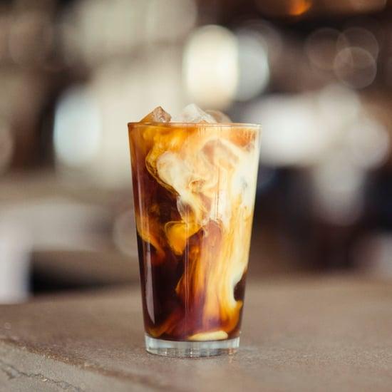 How to Order the Dutch Bros. Secret-Menu Halloween Drink
