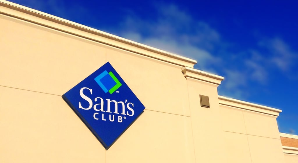 How to Save Money at Sam's Club