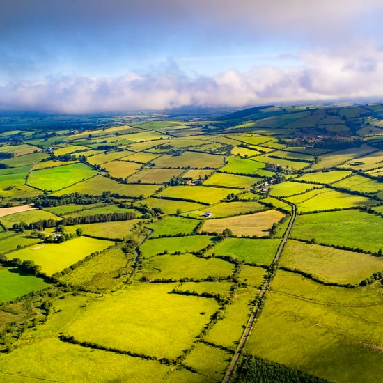 The Ultimate Ireland Travel Guide