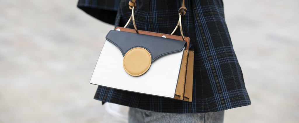Best Bags on Sale at Nordstrom Spring 2019