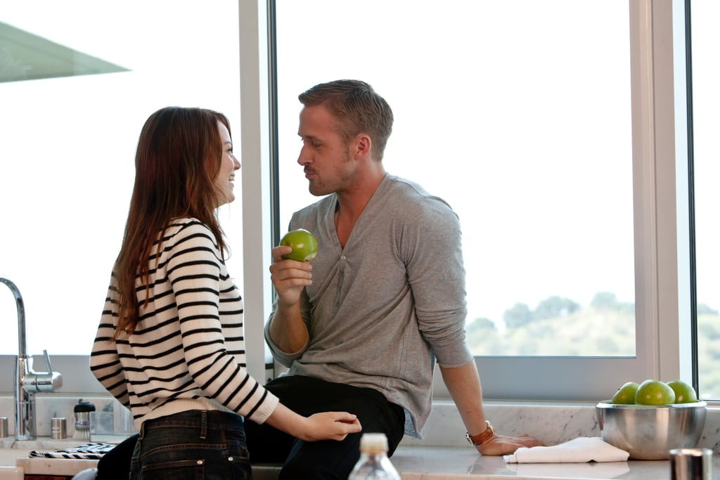 Movies Like Crazy, Stupid, Love