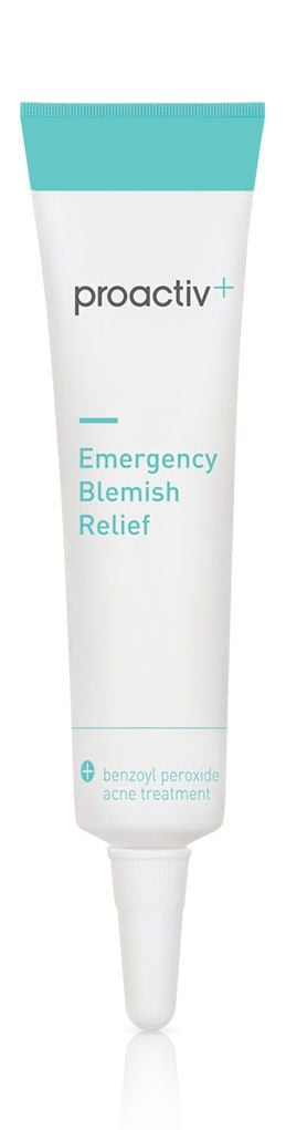 Proactiv Emergency Blemish Relief, 50 percent off ($10, originally $20)