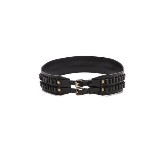 Belt, $493.80, Derek Lam at Shopbop