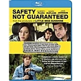 The funny and surprisingly heartfelt Safety Not Guaranteed ($25) was one of my favorite movies of the year, which means I definitely need to own it. — Tara Block, assistant editor