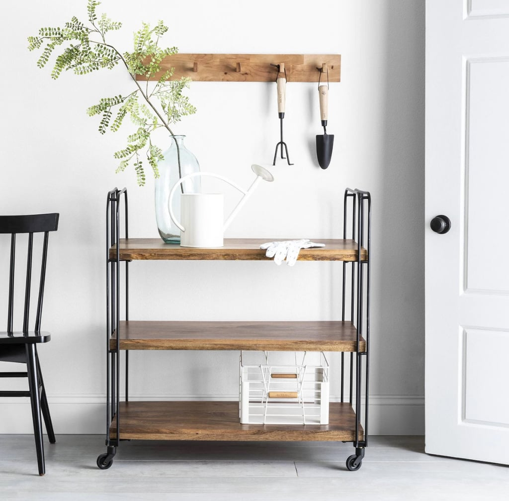 Running to Target to Buy Every New Product From Joanna Gaines's Hearth & Hand Collection — BRB!