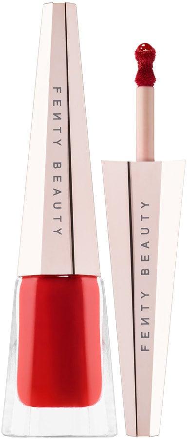 Fenty Stunna Lip Paint Longwear Fluid Lip Color Uk