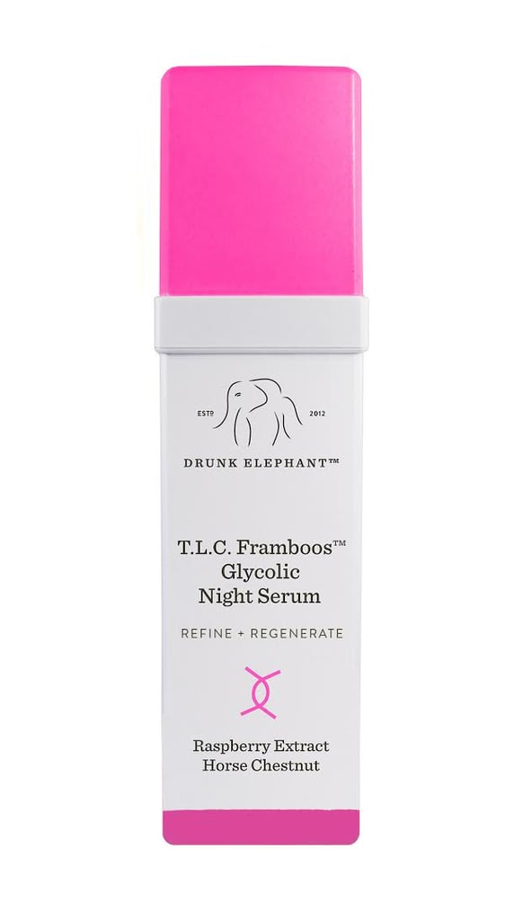 Drunk Elephant Glycolic Night Serum