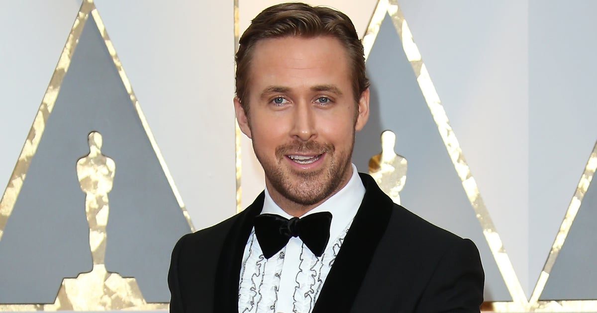 Ryan Gosling and Eva Mendes's Kids Have Been Testing Their Acting Skills During the Pandemic.jpg