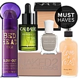 October may just be the most exciting month for beauty lovers. Thanks to Halloween, you can go there with your hair, makeup, and even nail art. But costumes aside, October is also when the air gets crisp, so you should really change up your beauty routine to reflect the season.  Check out all of POPSUGAR Beauty's October favorites.