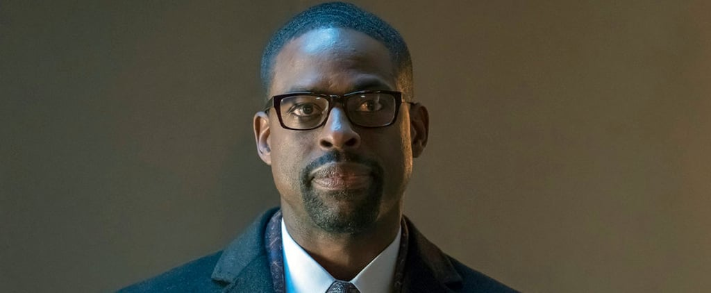 This Is Us May Have Teased Another Big Character Death, and It Will BREAK You