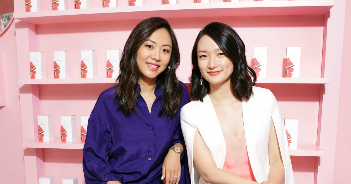 "The History Behind Glow Recipe and How K-Beauty Made a ""Bridge Between 2 Cultures"".jpg"