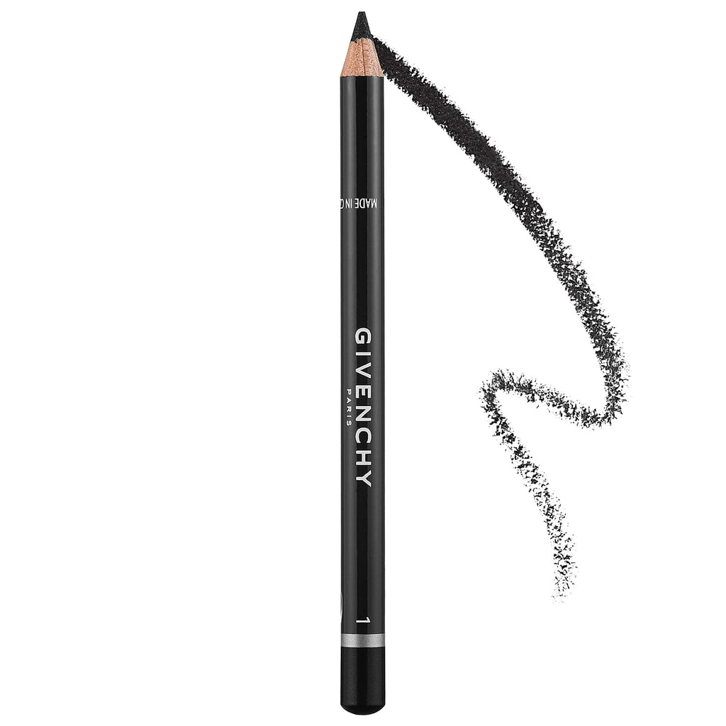Givenchy Magic Kohl Eye Liner Pencil in Black ($26)