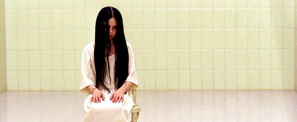 Netflix Horror Movies | 2020