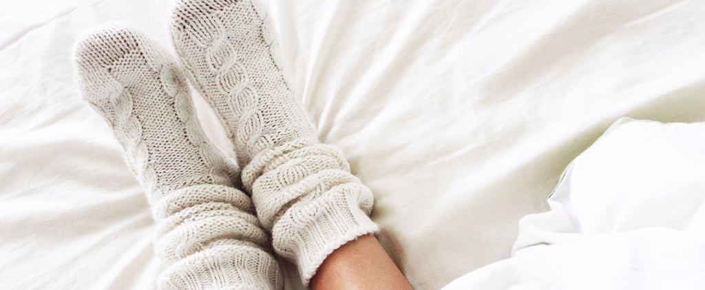 How to Dress Cozy and Still Stay Stylish This Fall