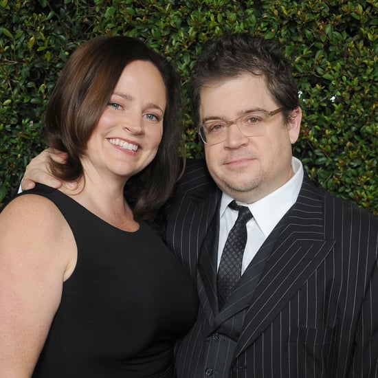 What Happened to Author Michelle McNamara?