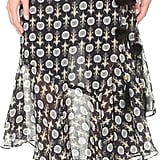 Figue Maxime Skirt ($695)
