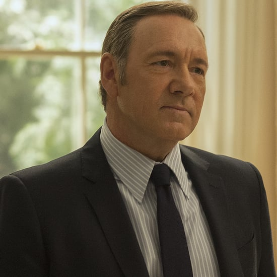 How Does House of Cards Season 2 End?