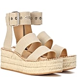 Our Pick: Rag & Bone Tara Platforms