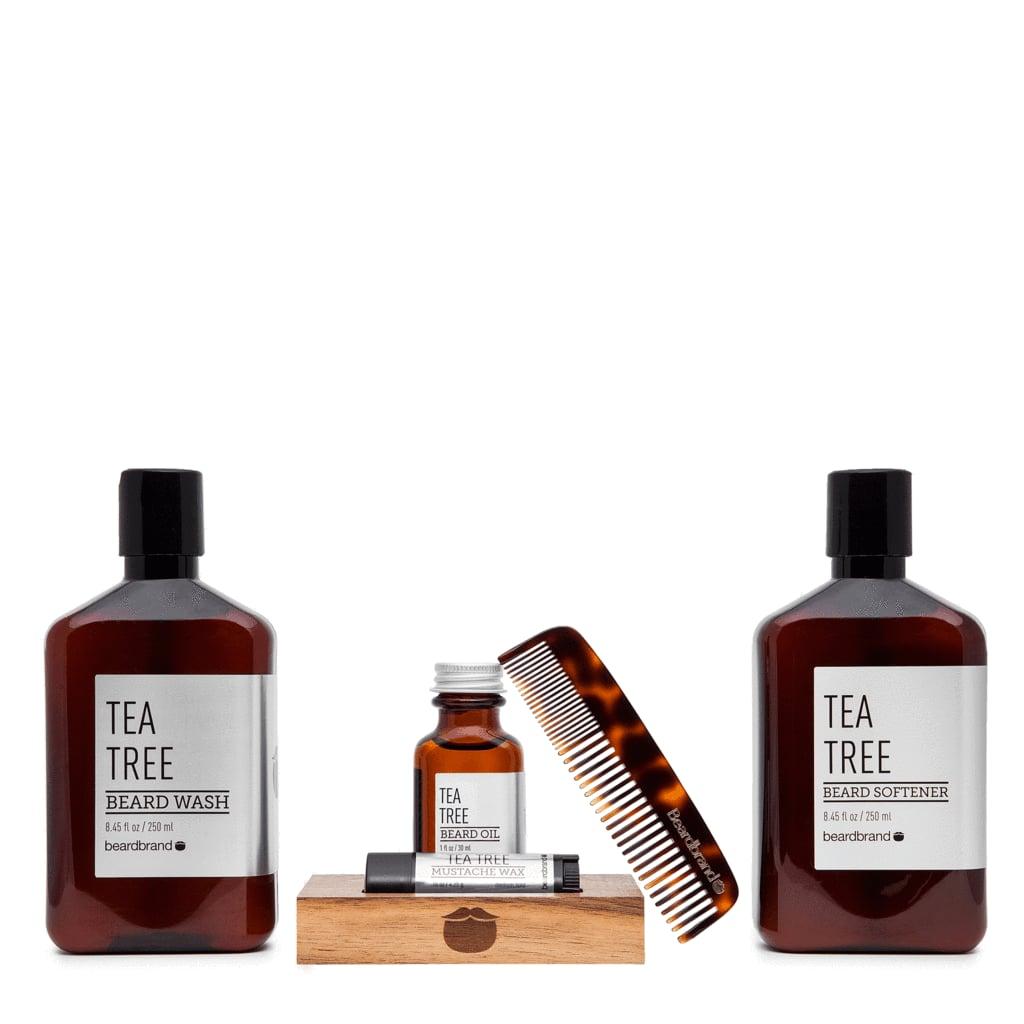 top grooming brands for men popsugar beauty. Black Bedroom Furniture Sets. Home Design Ideas