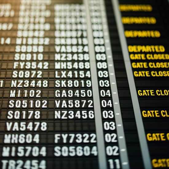 How to Get a Refund on a Canceled Flight