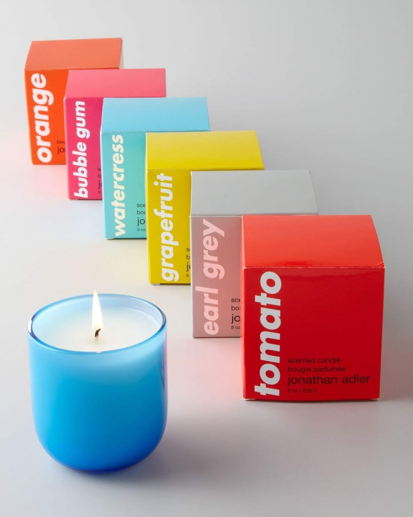 Jonathan Adler Pop Candle Bubblegum