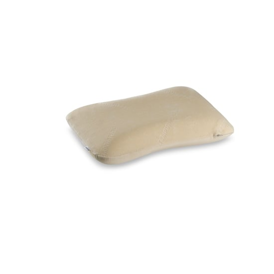Symphony Pillow By Tempur Pedic For Back Sleepers The Best