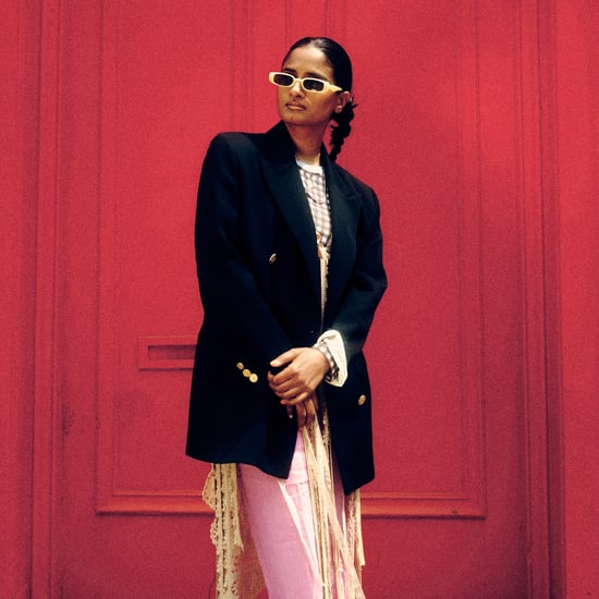 "Watch the Video For Priya Ragu's New Single, ""Kamali"""
