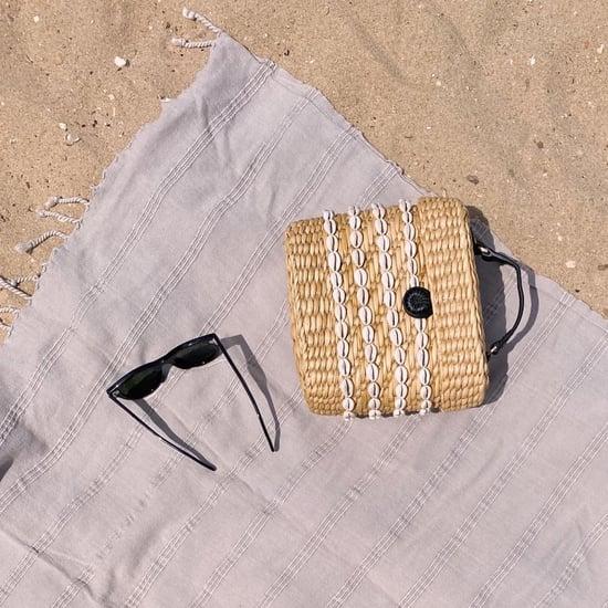 Best Spring Handbags on Sale at Nordstrom in 2021