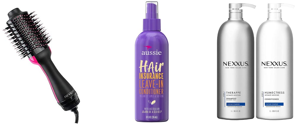 Best Hair Product Deals on Amazon Prime Day