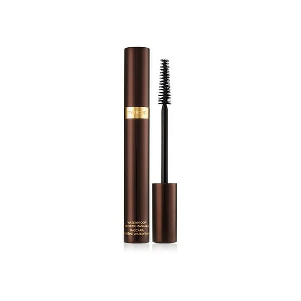 Tom Ford's Waterproof Extreme Mascara