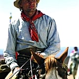 The cowboy you'd like to ride type