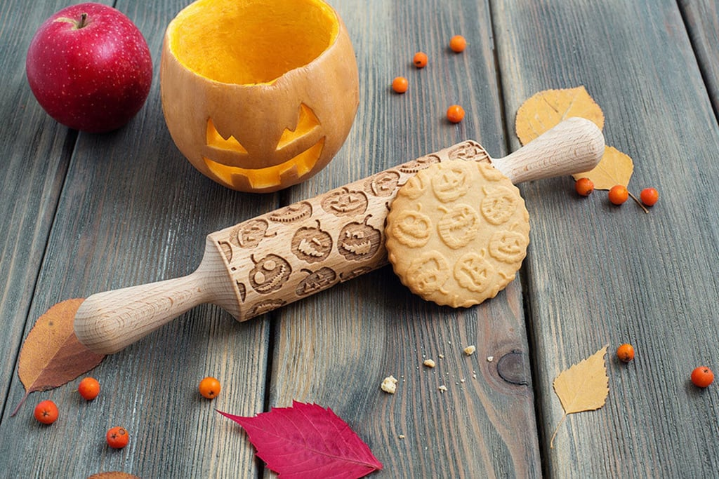 The Cutest Halloween Products From Etsy 2021