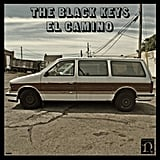 Best Alternative to Holiday Music: The Black Keys