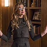 What Happens to Zelda on The Magicians Series Finale?