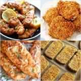 15 Chicken Finger Recipes That Will Have Kids Asking For Seconds