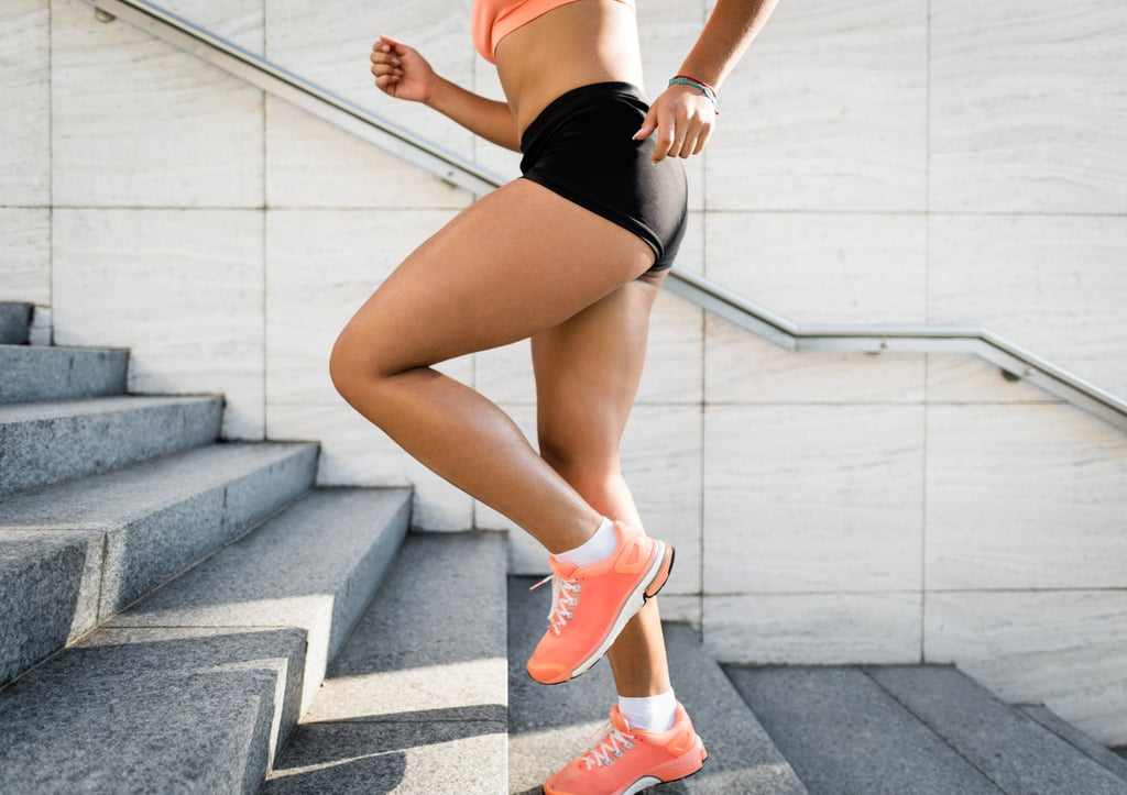These 10 Exercises Will Help You Build Muscle and Tone Your Butt