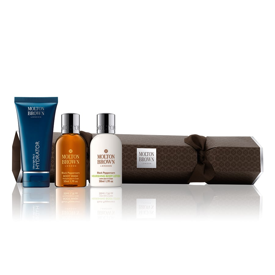 the best grooming gifts for men 2015