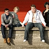 Gavin and Stacey Christmas Special: 2008