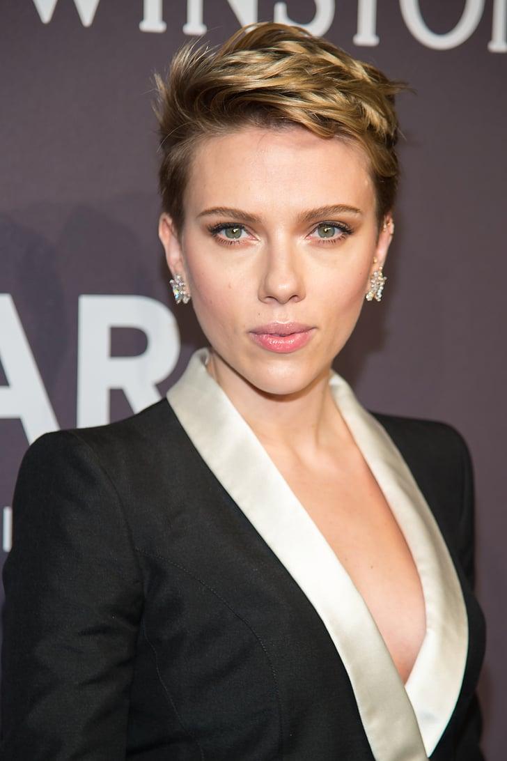 Scarlett Johansson at ... Ryan Phillippe Net Worth 2017