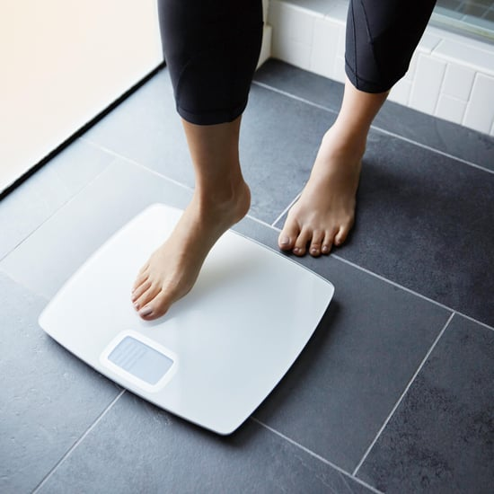 Can Working Out Too Much Affect Weight Loss?