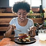 People Who Can Benefit From Carb Cycling