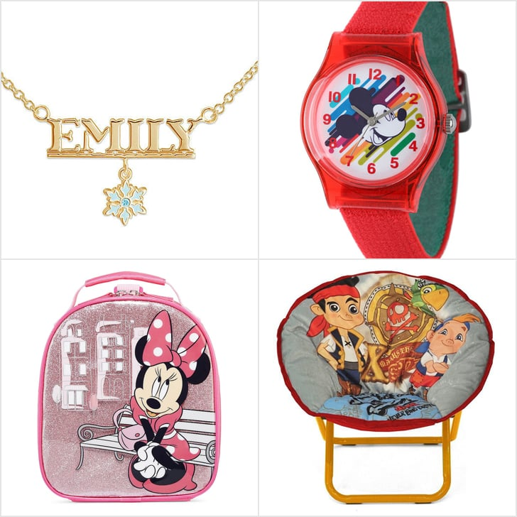 Disney Christmas Gift Ideas For Kids | POPSUGAR Family