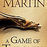 New Jersey: George R. R. Martin