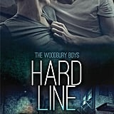 Hard Line, Out April 2
